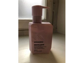 Kevin murphy smooth again anti frizz