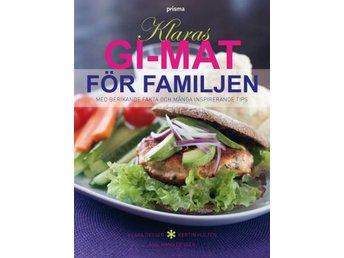 gi mat för hela familjen