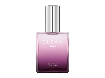 Clean skin 30ml EdP helt ny