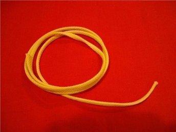 Veke-1meter-Veke- Till oljelampor-Rund 5mm.(-Fraktfritt.) - Eskilstuna - Veke-1meter-Veke- Till oljelampor-Rund 5mm.(-Fraktfritt.) - Eskilstuna