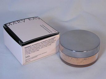 MARY KAY. Mineral powder foundation. IVORY 1. - Sumy - MARY KAY. Mineral powder foundation. IVORY 1. - Sumy