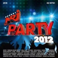 NRJ Party 2012 (2 CD)