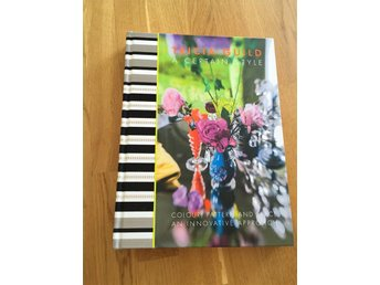 Coffeetablebook Tricia Guild - Lomma - Coffeetablebook Tricia Guild - Lomma