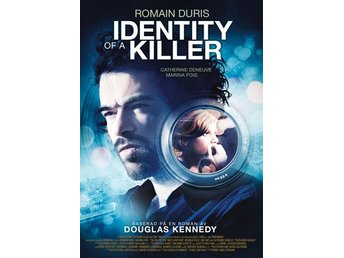 Identity of a killer (2010)