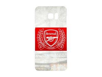 Arsenal Samsung Galaxy Note 5 skal / mobilskal till Arsenal - Karlskrona - Arsenal Samsung Galaxy Note 5 skal / mobilskal till Arsenal - Karlskrona