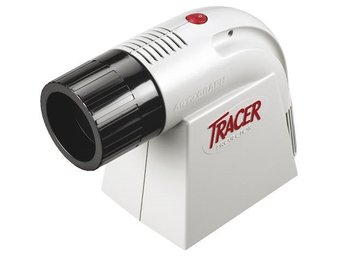 Tracer  Projector Artograph