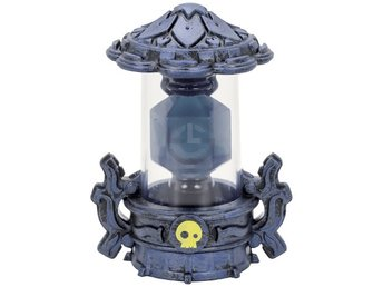 Skylanders Imaginators Undead Lantern Creation Crystal Nintendo PS Xbox
