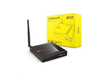 MAG 410 IPTV BOX 4K UHD (353296826) ᐈ Köp på Tradera