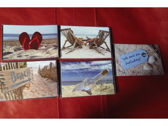 Mini  Album, 10x15, album, mini, 40 bilder, holiday