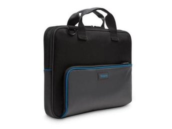 "Targus Education Dome 13.3"" Laptop Bag B/G"