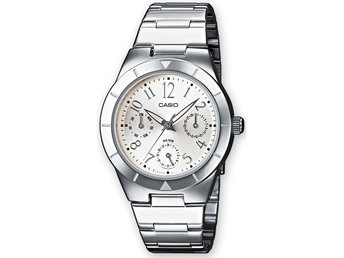 Casio Collection LTP-2069D-7A2