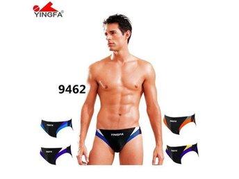 Badbyxa midjemått 74-80 cm (Yingfa 9462-1) - Gävle - Badbyxa midjemått 74-80 cm (Yingfa 9462-1) - Gävle