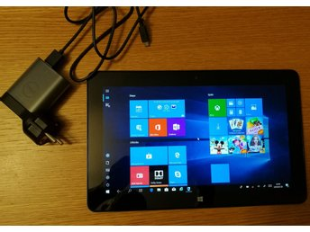 Dell Venue 11 Pro 7140 /4gLTE/ Dell Garanti