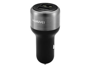 Huawei QuickCharge Car Charger