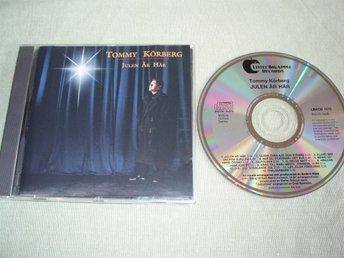CD skivor ᐈ Köp CD skivor online på Tradera • 63 228 annonser