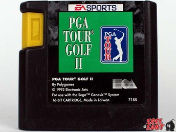 PGA Tour Golf II (2)