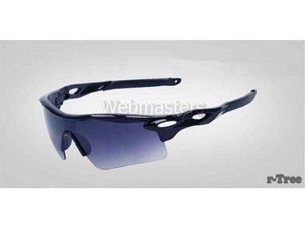 Solglasögon Sportglasögon Cykelglasögon Golfglasögon ... f80e3158c3295