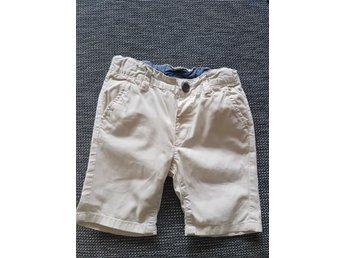 Shorts strl 68 - Uddevalla - Shorts strl 68 - Uddevalla