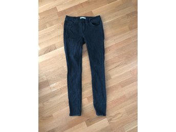 Jeans Gina tricot 44