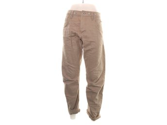 Jack & Jones, Jeans, Strl: 32/32, Stan Twisted W/BR JOS, Beige