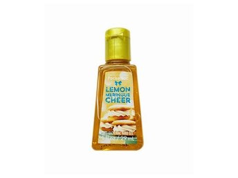 Bath & Body Works PocketBac Lemon Meringue Cheer 29ml