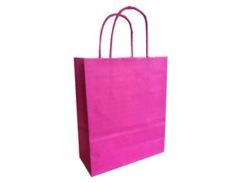 Goodiebags / Presentpåse / 7/pack ***FRI FRAKT*** - Storvik - Goodiebags / Presentpåse / 7/pack ***FRI FRAKT*** - Storvik