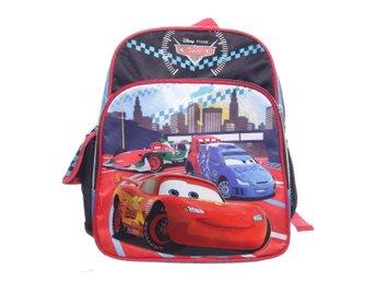 Disney Pixar Cars 7453786106ae8