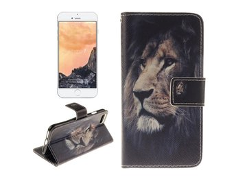 ᐈ Köp Mobilfodral för iPhone 6 1a01ca2a1529f
