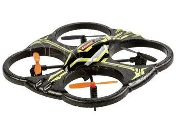 Carrera RC Air 2,4 Ghz Quadrocopter CRC X1    370503001