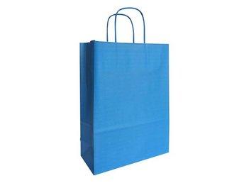 Goodiebags / Presentpåse / 10/pack ***FRI FRAKT*** - Storvik - Goodiebags / Presentpåse / 10/pack ***FRI FRAKT*** - Storvik