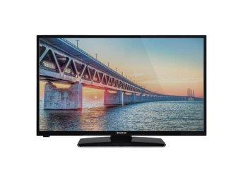 Javascript är inaktiverat. - Nossebro - Champion CHLED32 är en utmärkt och prisvärd 32-tums, HD-Ready LED-TV som innehåller allt som krävs för TV- och filmtittande. Med sina många ingångar/utgångar, bland annat 2 st HDMI-ingångar, kan du koppla in mängder med tillbehör ti - Nossebro
