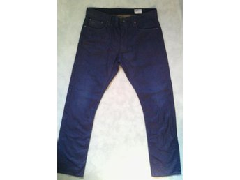 Jeans från G-Star Raw Denim strl W38 L32