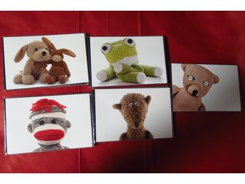 Mini  Album, 10x15, album, mini, 40 bilder, plush