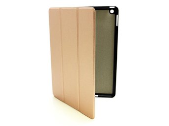 Cover Case Apple iPad 9.7 (Brons) - Tibro / Swish 0723000491 - Cover Case Apple iPad 9.7 (Brons) - Tibro / Swish 0723000491