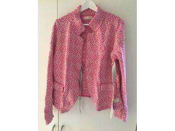 Odd Molly Lovely Knit - Viken - Odd Molly Lovely Knit - Viken