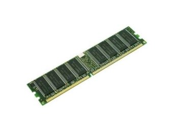 Synology 4GB DDR3 RAM for DS2015xs/DS2415+/DSD1815+/DS1515+/RS2416+/RS2416RP/RS8