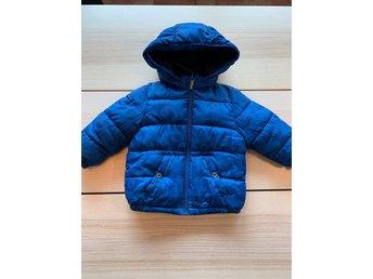 Vinterjackor & vinterkappor | Barn Storlek 116 | Köp