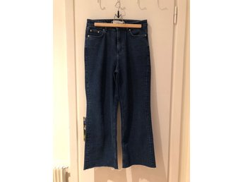 Jeans Other Stories EUR 29 Bootleg