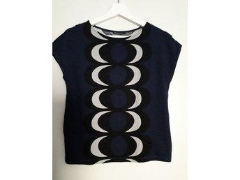 cc494d1725c4 Marimekko Kläder ᐈ Köp Kläder online på Tradera • 155 annonser