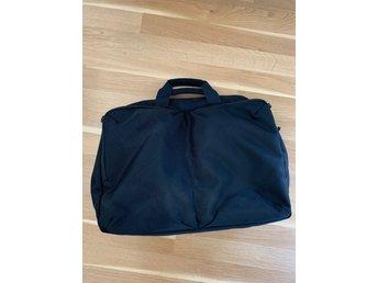 Väska Uniqlo 3 Way bag