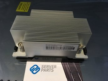 HP Heatsink 777290-001 Proliant DL380 Gen9