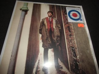 Who - Quadrophenia - Soundtrack (1979) - 2LP - RSD 2017 - Ny