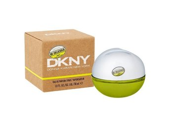 DKNY Be Delicious ,EdT 30 ml
