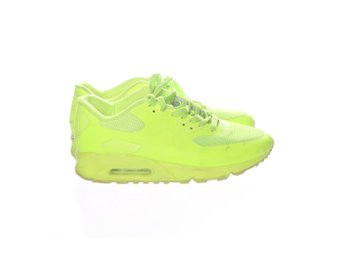 info for 7fb1f 4ed46 Nike, Sneakers, Strl  44, Air Max Hyperfuse Volt, Gul