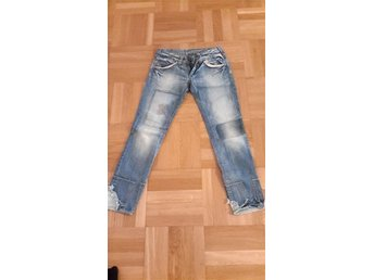 Replay jeans stl 27