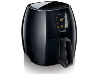 Philips Frityrkokare Viva Collection 2100 W HD9240/90