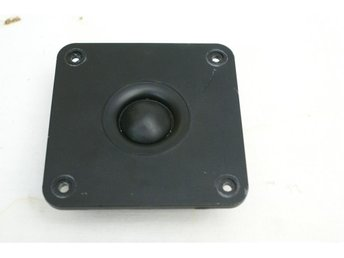 MGR DT-1A 25-5510 Dome Tweeter