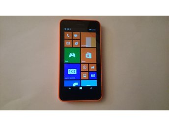 Windows Phone Nokia Lumia 635 - Eskilstuna - Windows Phone Nokia Lumia 635 - Eskilstuna