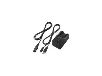 Sony ACCTRBX Starter Set Battery for Sony Cyber Shot (NP-BX1 Charger) - Solna - Sony ACCTRBX Starter Set Battery for Sony Cyber Shot (NP-BX1 Charger) - Solna