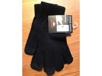 Mc Kinley Magic touch glove strlL/XL nya